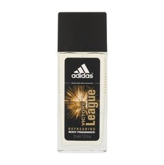 Dezodorants Adidas Victory League 75 ml