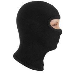 Sejas maska Balaclava W-TEC COOLER TWG 921 cena un informācija | Slēpošanas ķiveres | 220.lv