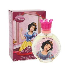 Tualetes ūdens Disney Snow White edt 50 ml