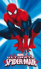 Bērnu dvielis Spiderman