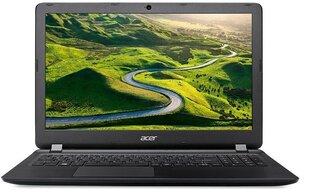 Acer Aspire ES1-524 (NX.GGSEX.008)