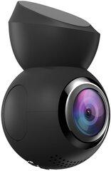 NAVITEL R1000, черный цена и информация | Видеорегистраторы | 220.lv