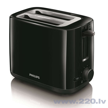 Тостер Philips Daily Collection HD2595/90