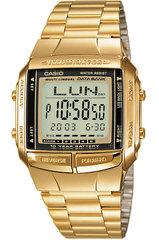Pulkstenis Casio DB-360GN-9A