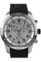Vīriešu pulkstenis Swiss Military Hanowa 06-4265.04.001.04