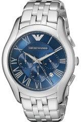Vīriešu pulkstenis Emporio Armani AR1787