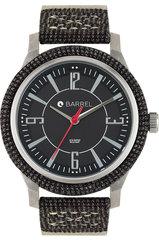 Женские часы Barrel BA-4017-04