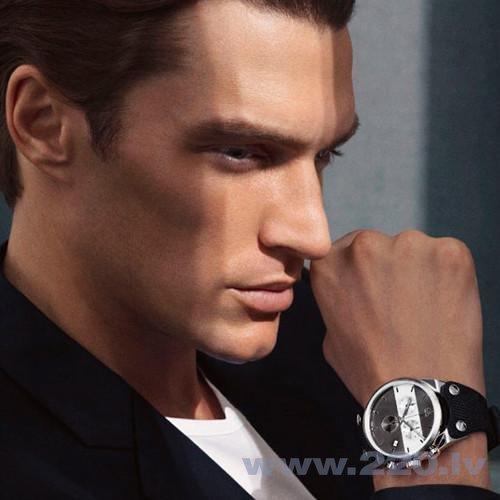 Vīriešu pulkstenis Calvin Klein K4B381B3
