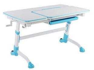 Детский стол FunDesk Amare, синий