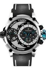 Vīriešu pulkstenis Timecode TC-1002-01