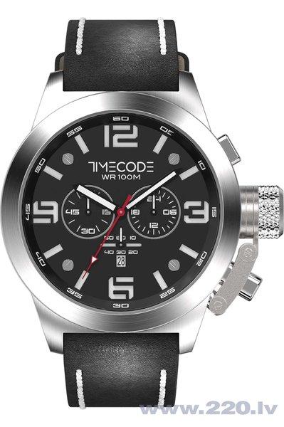 Vīriešu pulkstenis Timecode TC-1008-01