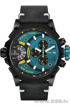 Vīriešu pulkstenis Timecode TC-1002-06
