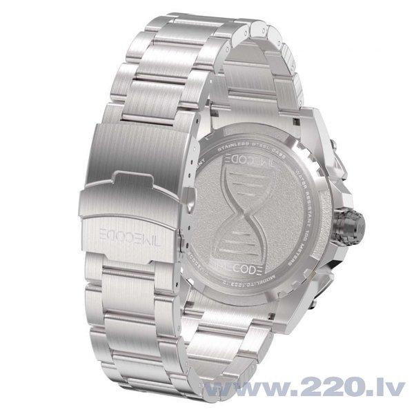 Vīriešu pulkstenis Timecode TC-1003-10