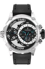 Vīriešu pulkstenis Timecode TC-1002-11
