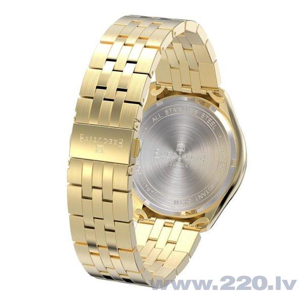 Vīriešu pulkstenis Executive EX-1005-12