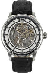 Vīriešu pulkstenis Executive EX-1020-04