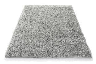 Ковёр Shaggy Grey, 100 x 200 см