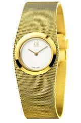 Женские часы Calvin Klein K3T23526