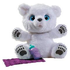 Interaktīva rotaļlieta - lācītis FurReal Friends