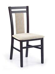 Комплект стульев Hubert 8, венге (2 шт.)