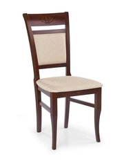 Krēslu komplekts Jakub, antīks ķirsis (2 gab.)