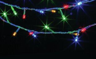 Рождественскaя гирлянда ,100 LED
