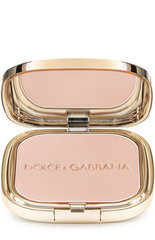 Пудра для лица Dolce & Gabbana The Illuminator 15 г