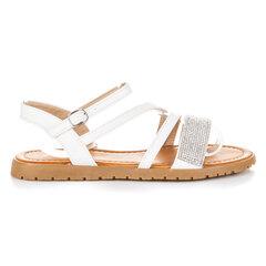 Sieviešu sandales Fama