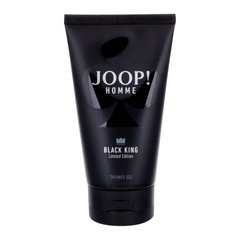 Dušas želeja JOOP! Homme Black King 150 ml