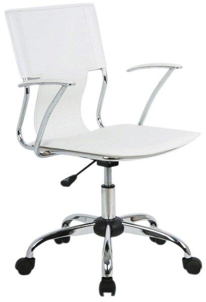 Офисное кресло Q-10