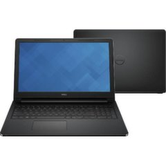 Dell Inspiron 15 3567 (272880537) Win10 Home
