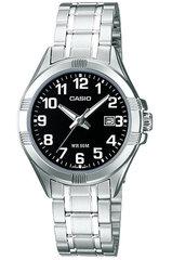 Sieviešu pulkstenis Casio LTP-1308PD-1B