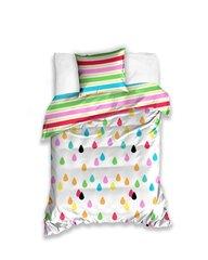 Комплект детского постельного белья, 2 части