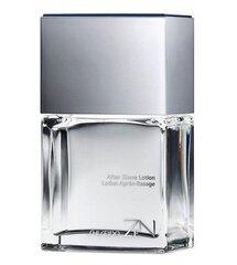 Pēc skūšanas losjons Shiseido Zen 100 ml