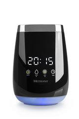 Диффузер аромата Medisana AD 640 цена и информация | Увлажнители и очистители воздуха | 220.lv