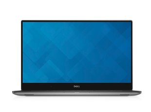 Dell Precision 5520 i7-7700HQ 16GB 512GB Win10Pro