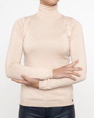 Džemperis sievietēm Simona Conti ROL-BAS-172 cena un informācija | Sieviešu džemperi | 220.lv