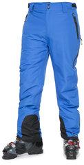 Vīriešu slēpošanas bikses Trespass Coffman