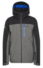 Vīriešu slēpošanas jaka Trespass Cassady  M cena un informācija | Vīriešu slēpošanas apģērbs | 220.lv