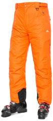 Vīriešu slēpošanas bikses Trespass Coffman cena un informācija | Vīriešu slēpošanas apģērbs | 220.lv