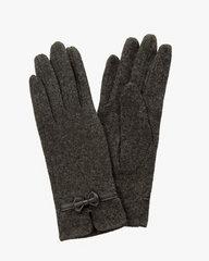 Женские перчатки TRU-BANT-172