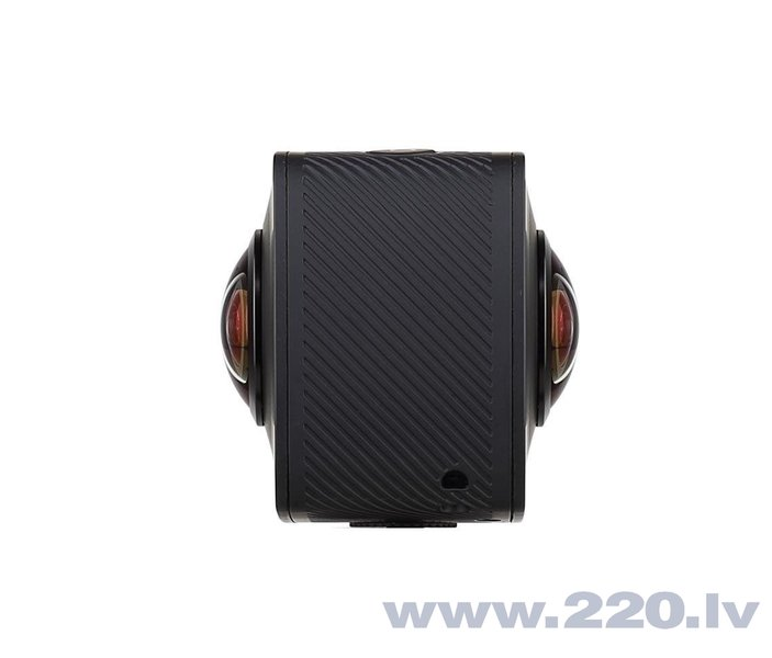 GoXtreme Full Dome 360° 20134, черная дешевле