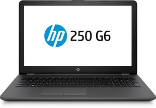 HP 250 G6 Win10 Home