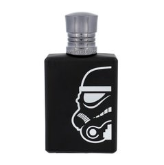 Tualetes ūdens Star Wars Stormtrooper EDT 75 ml