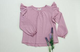Cango рубашка, unicorn 062 цена и информация | Одежда для девочек | 220.lv