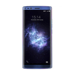 Doogee MIX 2 6GG/64GB Dual Blue