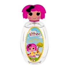 Туалетная вода Lalaloopsy Crumbs Sugar Cookie EDT 100 мл