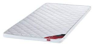 Virsmatracis Sleepwell TOP Profiled Foam