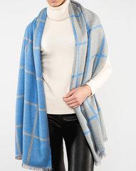 Женский шарф BO32