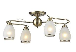 Лампа Lampex Asturia 4